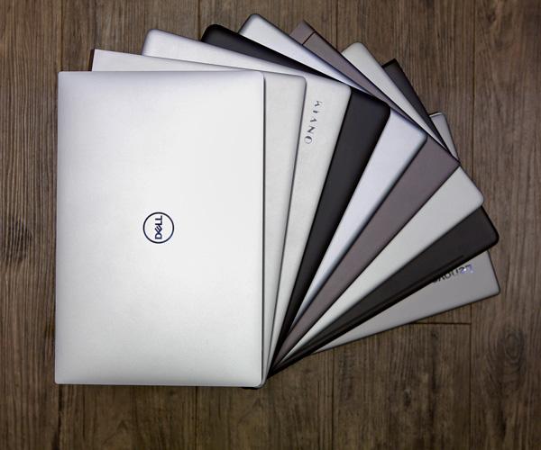laptopy 13.3 cala
