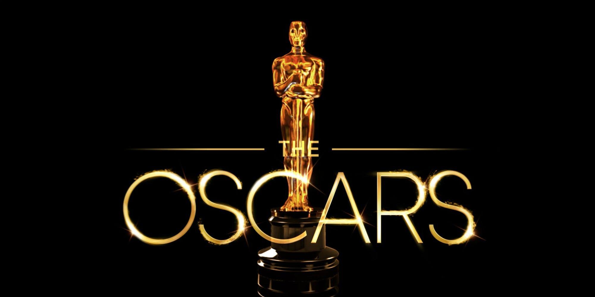 Oscar sarien 2019ko irabazleak iragarri dituzte