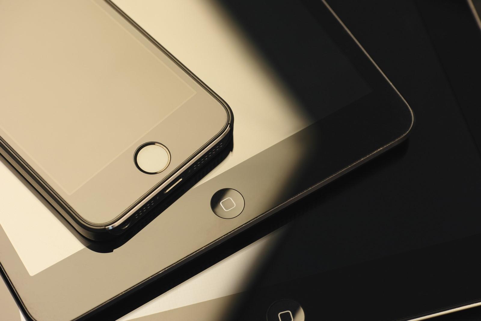 Oso iPhones zaharrak behar bezala funtzionatzen utziko dira eguneratzen ez badira. Apple ez zuen aurreikusten GPS erlojua berrabiaraztea