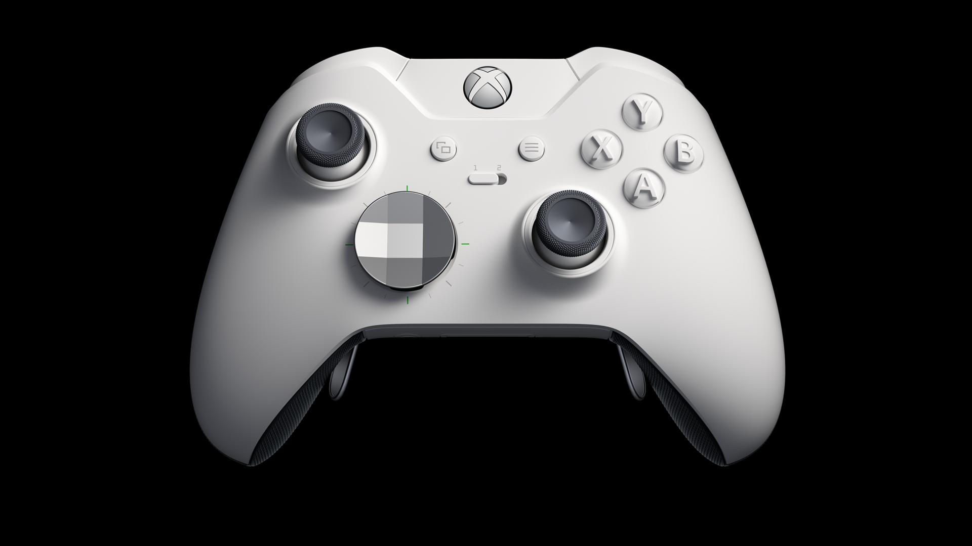 Otsailean ez duzu zure Xbox One-ren interfazea jakingo.  Berriz