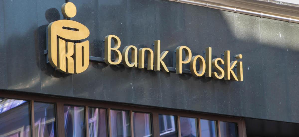 PKO-k bere lineako moneta-trukeak eta maileguak atzerriko moneta batean itzultzen dituenei aldatzen die