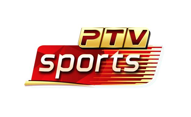 PTV Kirol Aplikazioa: Online Live Streaming Best Sports