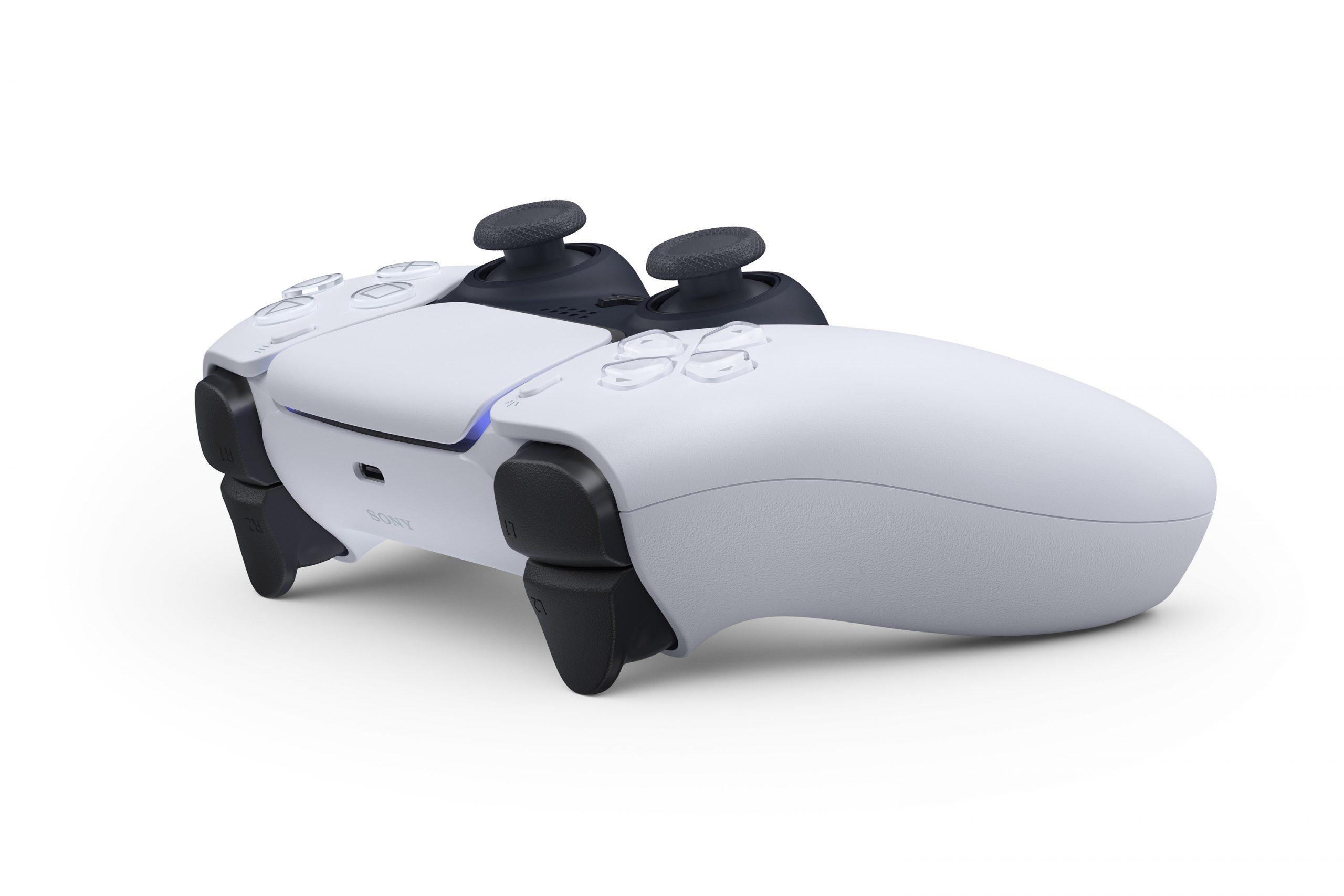 Phew, PS4-ren joko berriek PlayStation-en lan egin beharko dute 5.  Sony-k garatzaileei behartuko die hori