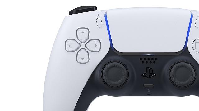 PlayStation-en lehen partidak 5 ziurrenik ez dute PlayStation funtzionatuko 4