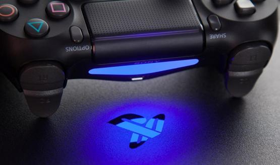 PlayStation 5 çıkış tarihi ve fiyatı!