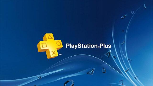 PlayStation Plus - 2019ko abuzturako eskaintza