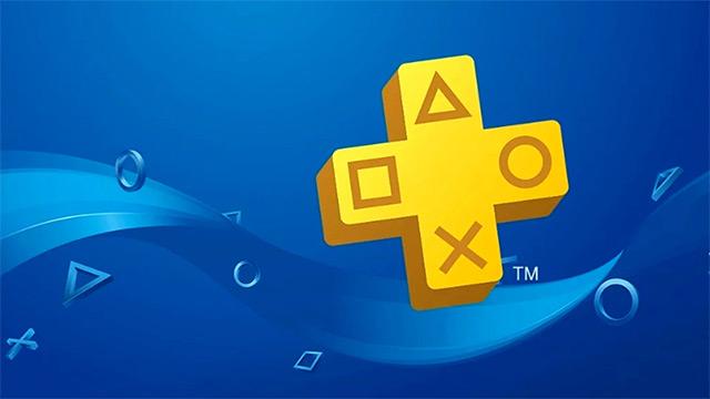 PlayStation Plus - Sony-k 2019ko uztailera aldatu zuen eskaintza