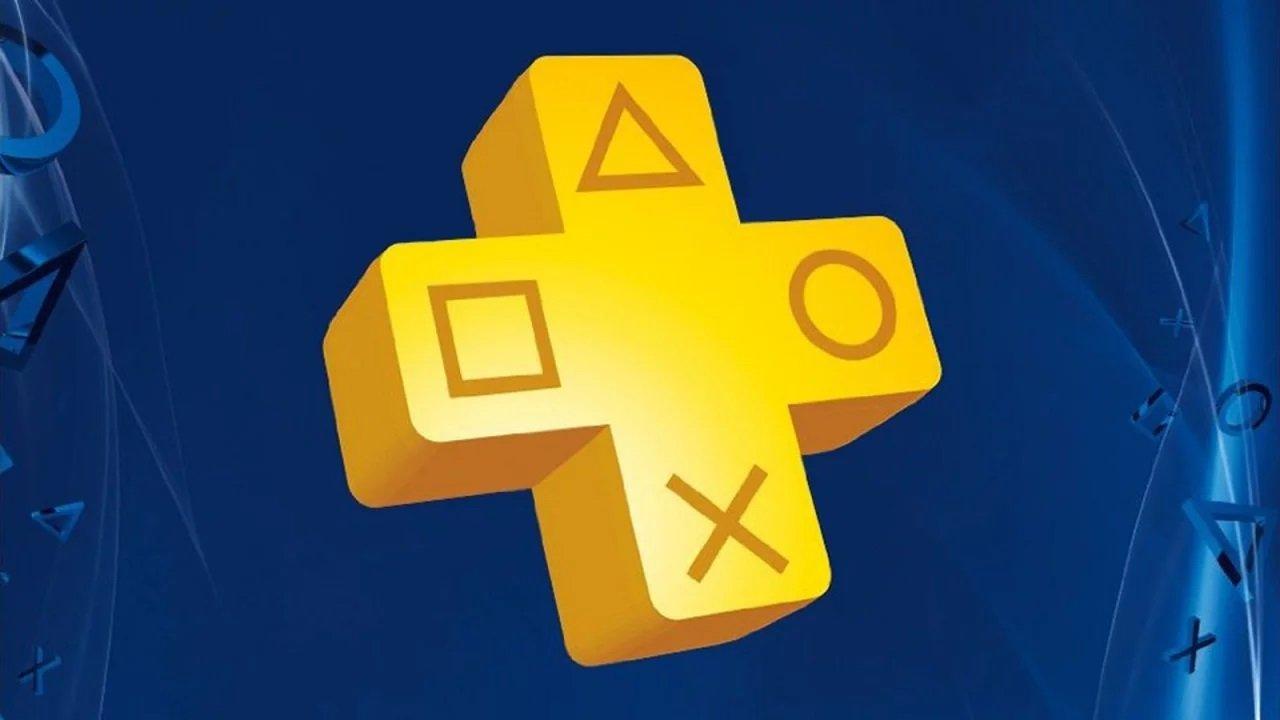 PlayStation Plus agerraldian dago mendi ibilaldiaren berri!