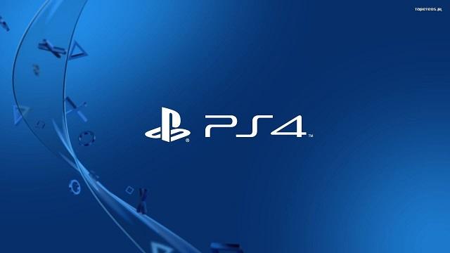 PlayStation Urruneko Play lehiaketako ekipamenduetan jo dezake