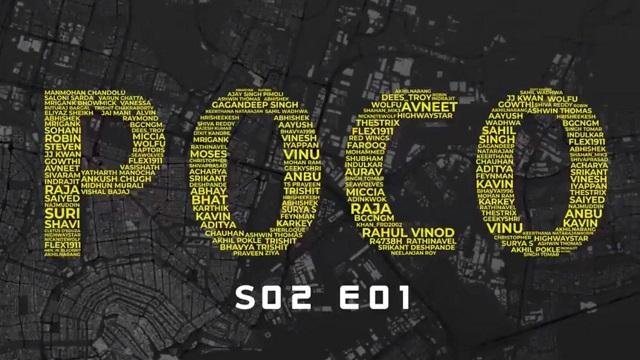 Poco X2: kaleratze data eta zehaztapen tekniko partziala ezagutzen ditugu