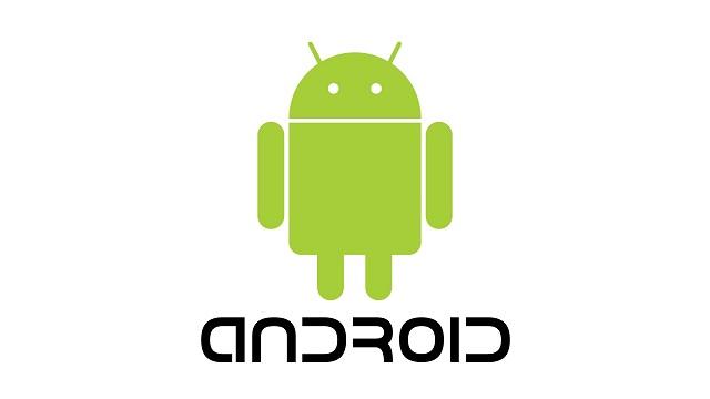 Pocophone F1-k Android 10 lortuko du ziurrenik