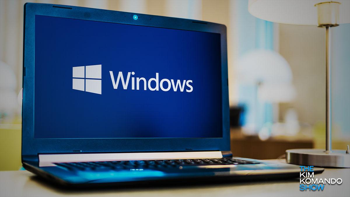 Premiazko Windows eguneratzea: Patch konponketak 3 zero eguneko akatsak, 113 akats