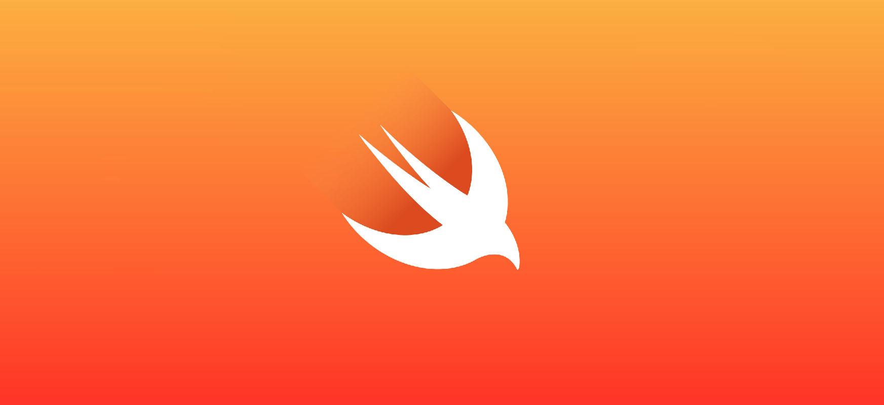 Programazio lengoaia Apple Laster Windows-ekin bateragarria izango da Swift