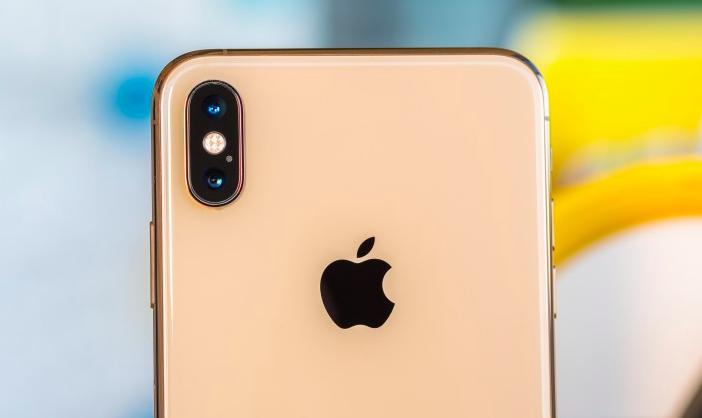 Qualcomm-en eta Samsung-en Apple5G laguntza