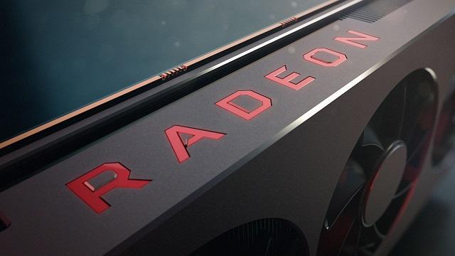 Radeon RX 5600 XT - zehaztapen teknikoak eta erreferentziako emaitzak ezagutzen ditugu
