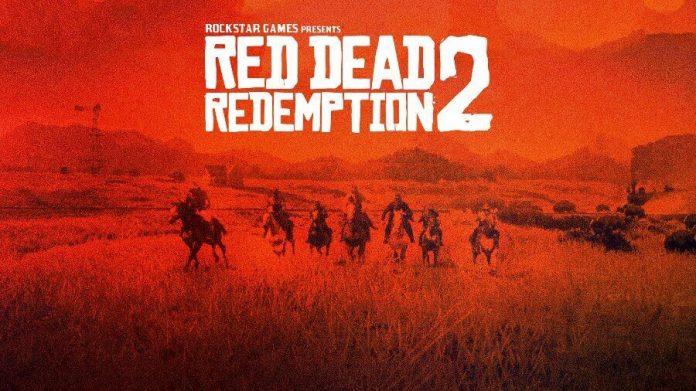 Red Dead Redemption 2 zenbat saltzen zuen?  Hona hemen erantzuna