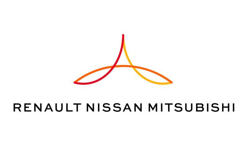 Renault Nissan Mitsubishi-k 10,76 milioi salmenta lortu zituen