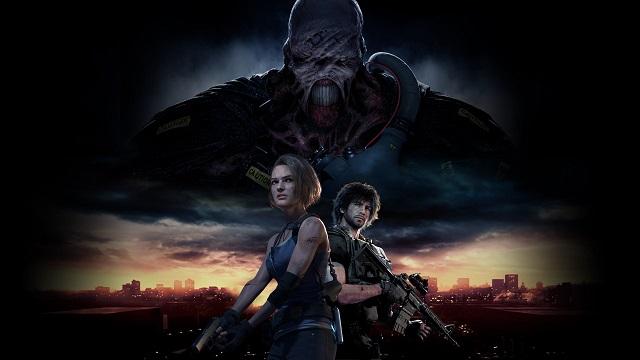 Resident Evil 8 antza denez, beste urte batzuk itxaron beharko dituzu