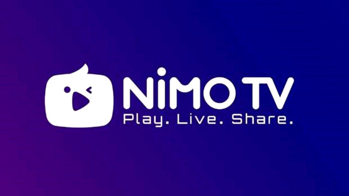 Riot Games-k Turkia Nimo telebistarekin jarraitzen du