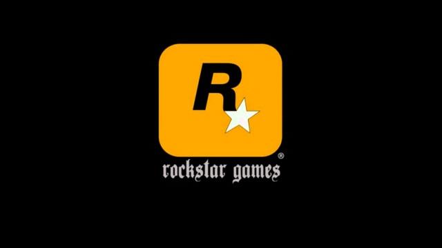 Rockstar Games Erdi Aroko joko batean ari da buru-armak eskaintzen