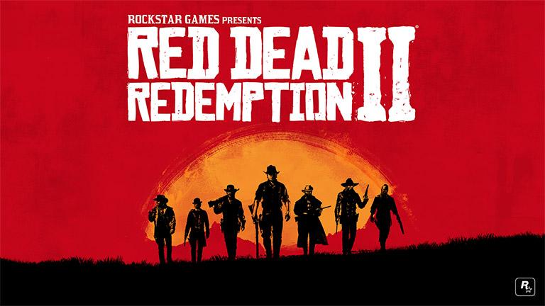Rockstar-ek adabaki handia kaleratu du 1.14 to Red Dead Redemption PCaren bertsiora 2