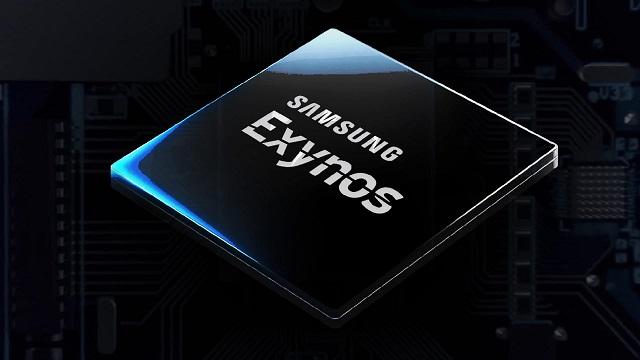 Samsung Exynos 850 - zehaztapen teknikoa
