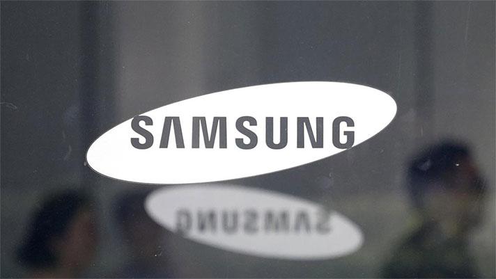 Samsung Txinan smartphonen produkzioarekin amaitzen da