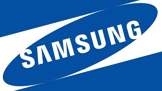 Samsung bere lehen smartphone-a lanean ari da pantailan ezkutatuta dagoen kamerarekin