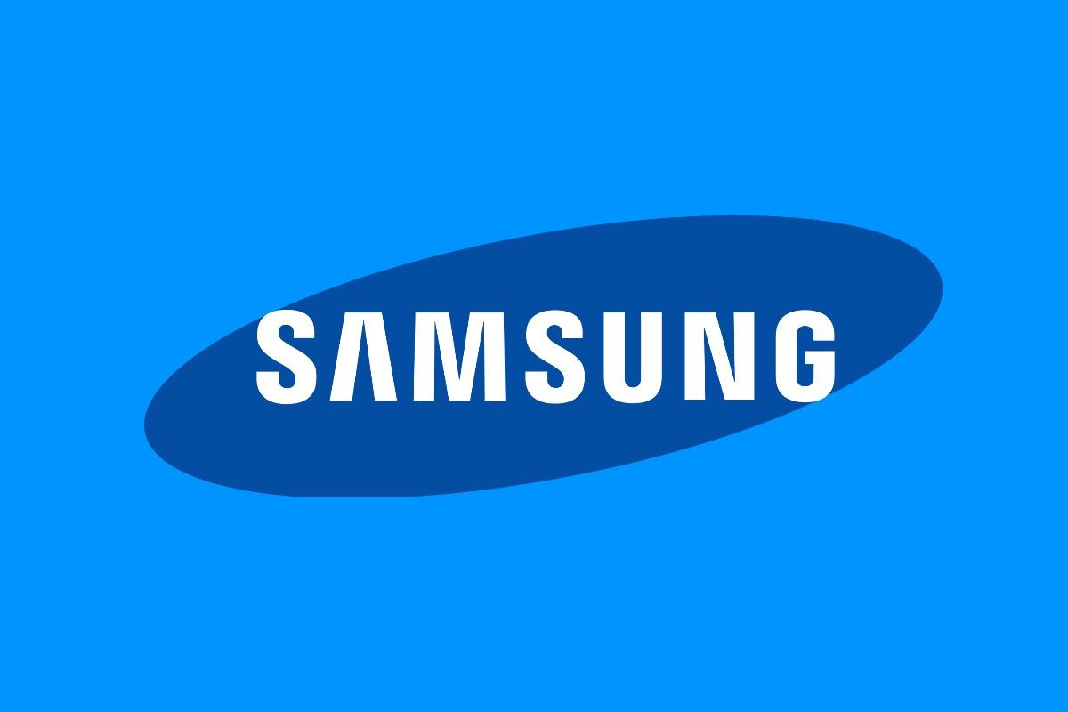 Samsung-ek txiokatu du iPhone-ekin iPhone pantaila erabiliz!