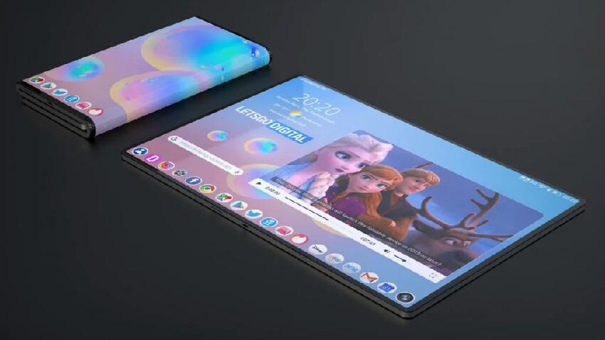 Samsung telefono tolesturaren inguruko ihes berriak iritsi dira