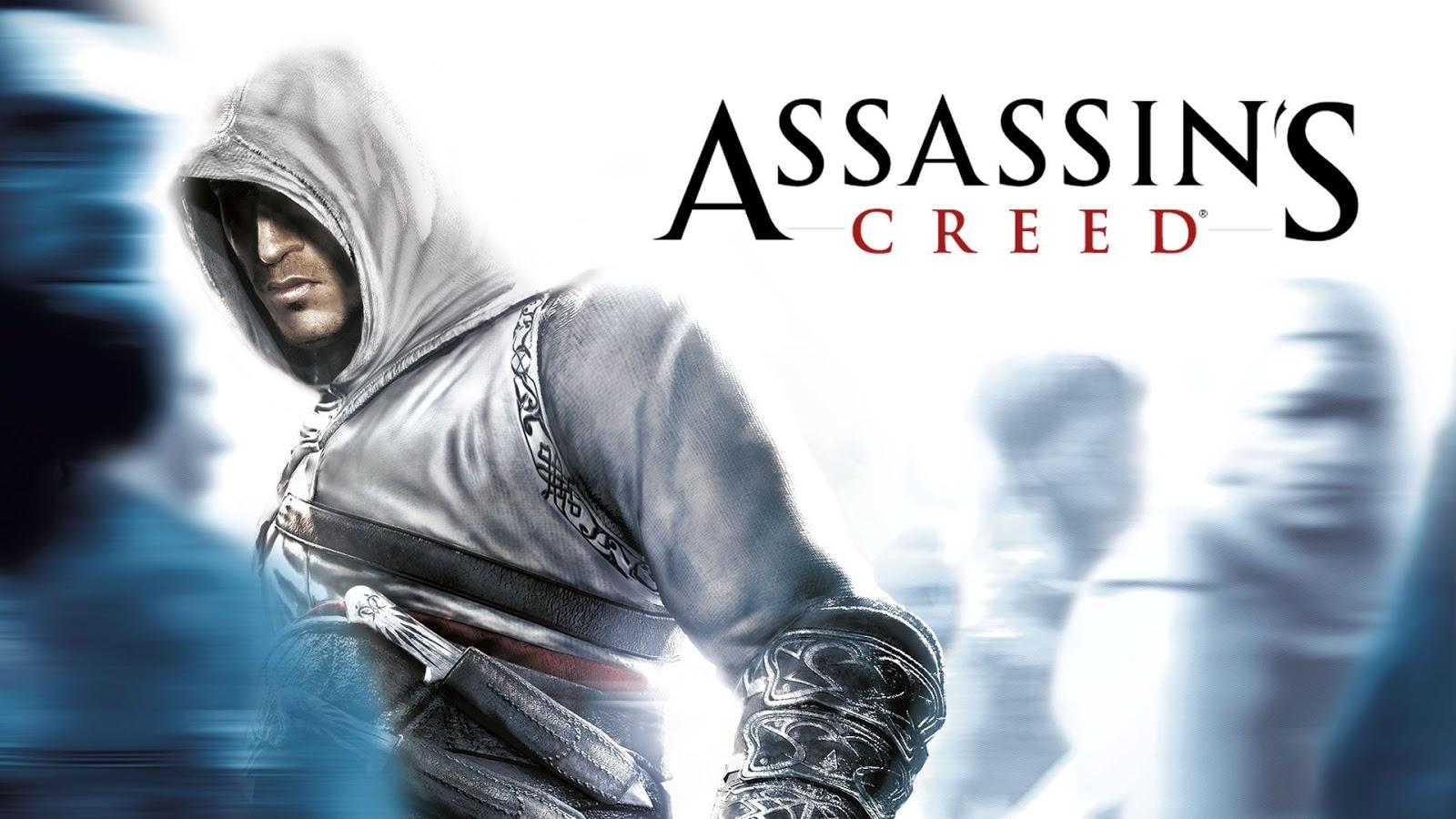 Sensational Assassin's Creed 2 doako piknikean.  Ubisoft-ek Rayman Legends eskuragarri jarriko du