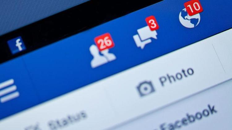 Social media erraldoia Facebook odola galtzen jarraitzen du