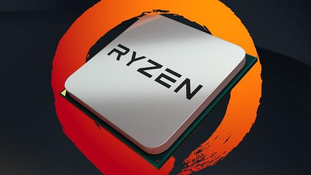 Software berriak Ryzen 3000-rekin ordenagailuak abiaraztea% 20 arte azkartuko du.