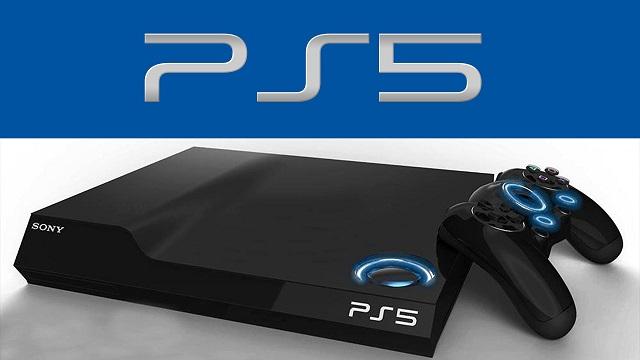 Sony: PlayStation 5 baliteke gure historian diseinatu den kontsola onena izatea