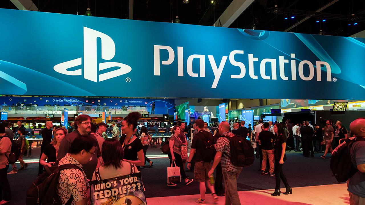 Sony eta PlayStation 5 ez da E3 2020an agertuko