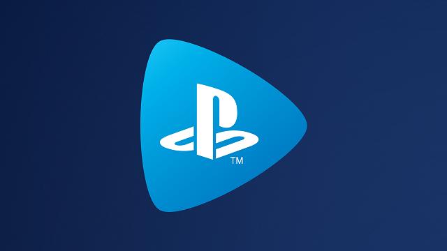 Sony-k PlayStation Now-en prezioa nabarmen murrizten du