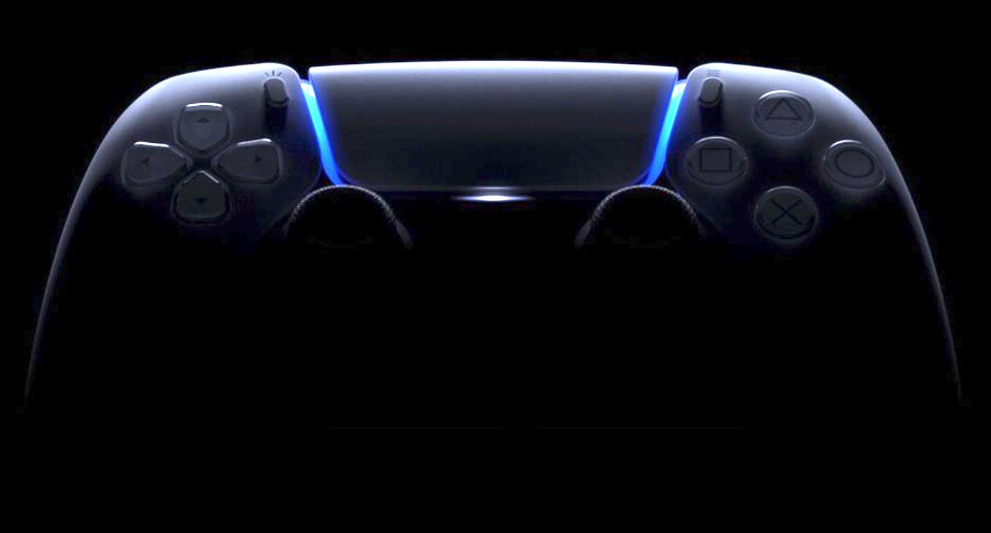 Sony-k lehen jokoak erakutsiko ditu ostegunean PlayStationen 5.  Segundoko 30 fotograma dituen 1080p erreproduzitzaile batean