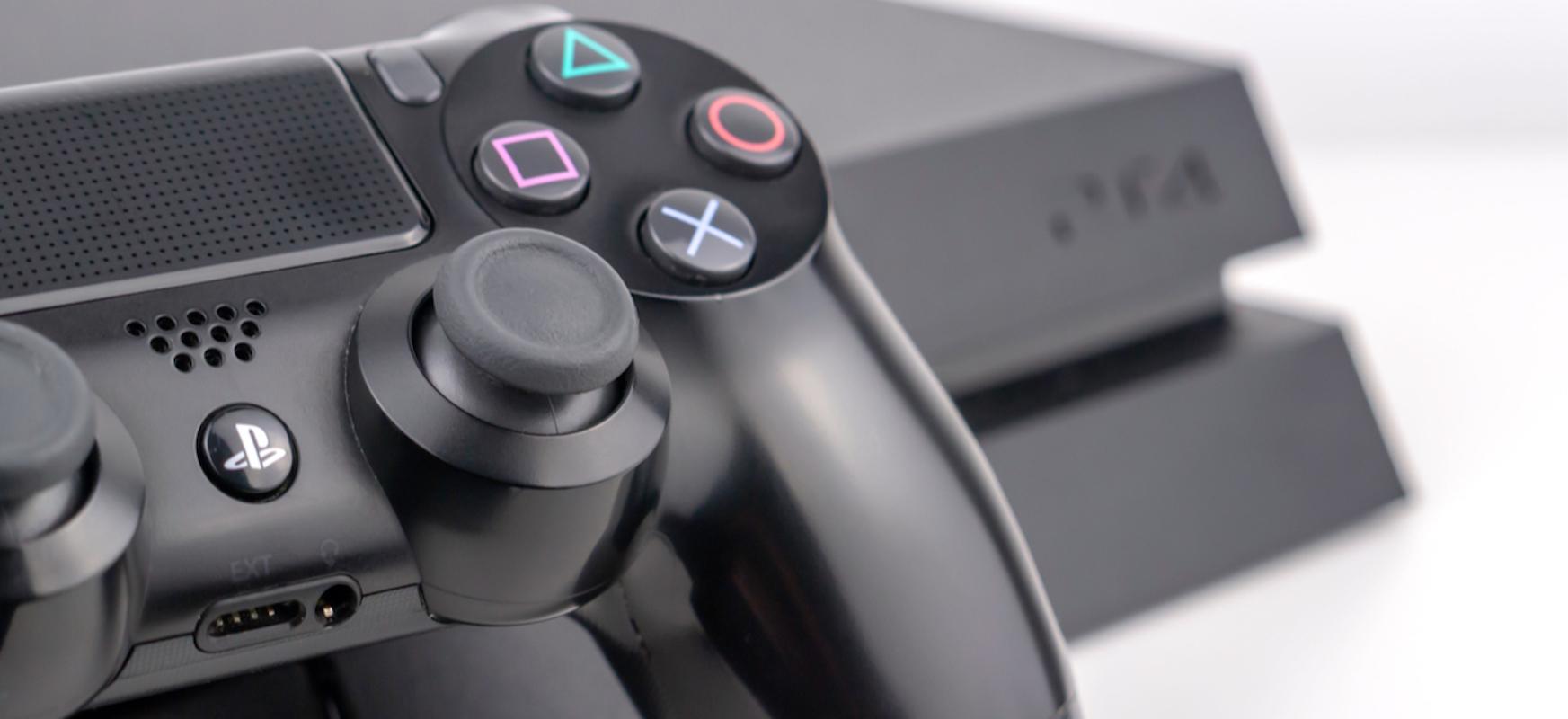 Sonyk dagoeneko 110 milioi PS4 kontsola saldu ditu.  Hori da Xbox One eta One baino emaitza hobea Switch Elkarrekin jarri