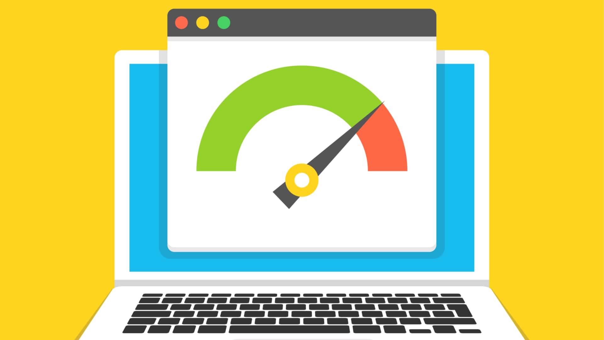Speedtest.pl-ek Interneteko hornitzaileen ranking berria argitaratu du.  Sartu ahots bidezkoak