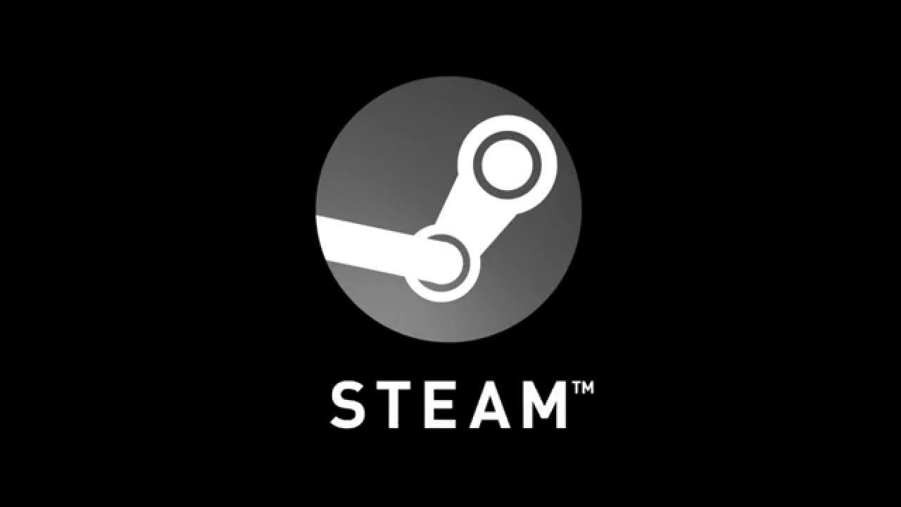 Steam bedava oyun