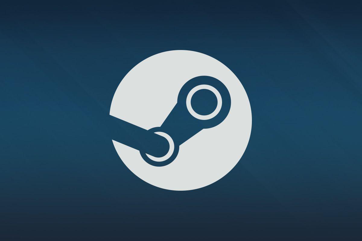 Steam streaming jokoetan sartzen da, Polonian ere.  Zuzenbidea aukeratu zuen
