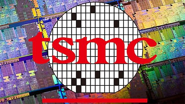 TSMC dagoeneko lanean ari da 2- nanometroen litografia