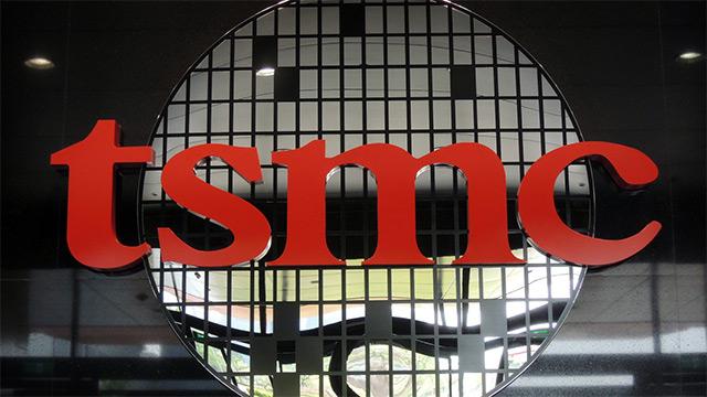 TSMCk 25 patente urratzea leporatu dio GlobalFoundriesi