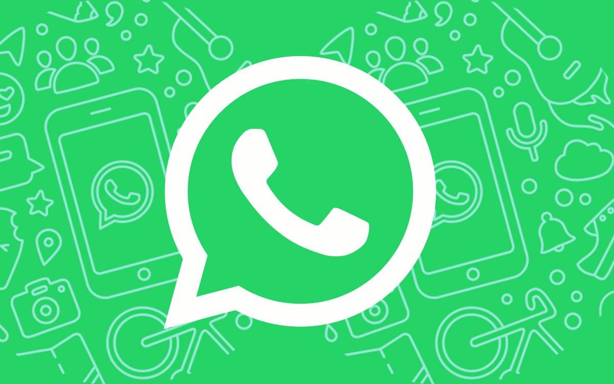 Taldearen pribatutasun-ezarpenak WhatsApp Beta-rekin etorri ziren!