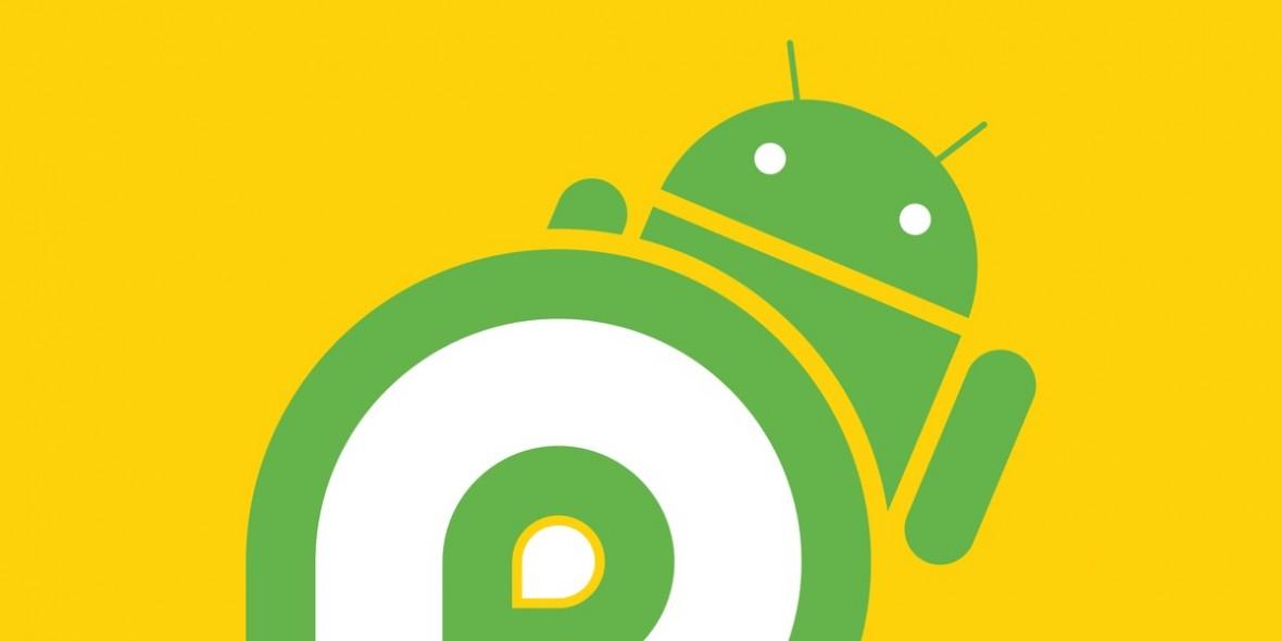 Telefonoaren pantailan dauden fitxak Android laguntza erraztuko dute.  Hemen daude Ekintza blokeak