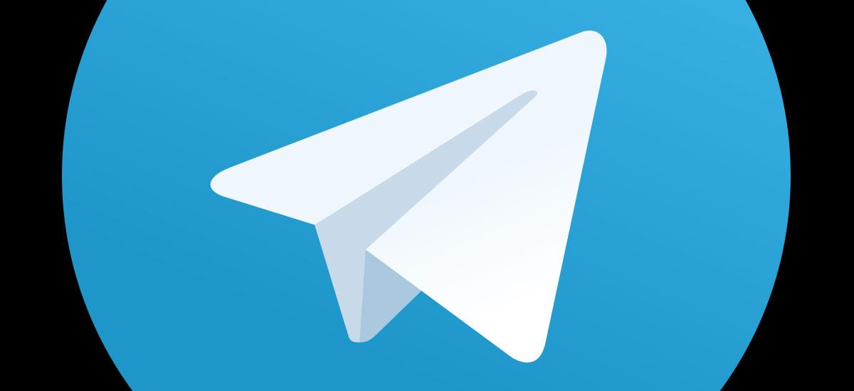 Telegramek Zoom-en arrakasta inbidia du, taldeko bideo deiak iragartzen ditu