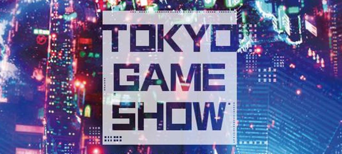 Tokyo Game Show 2018 PS4 jokoak iragarri dira
