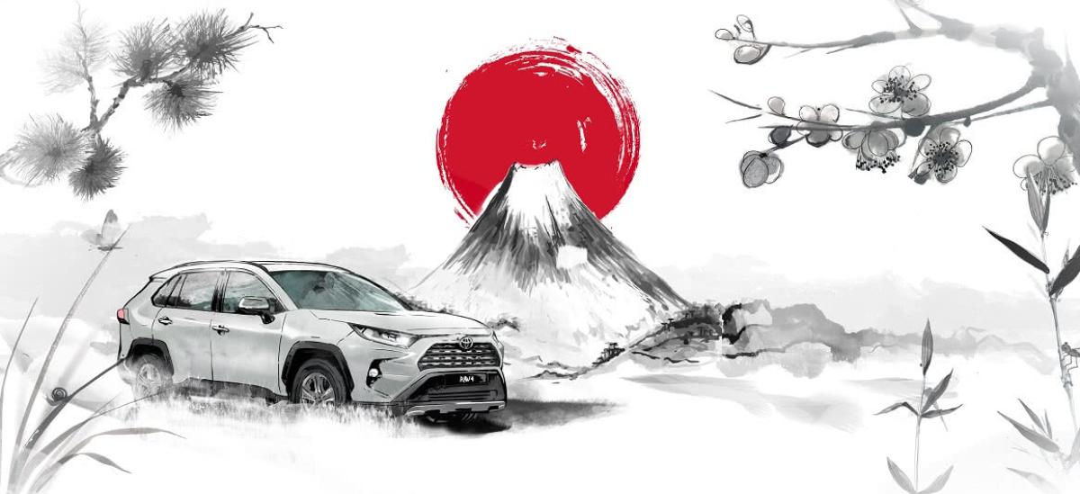 Toyota Bank Polskak lineako banku sistema berria du.  Transakzio baimenaren metodoa aldatu da