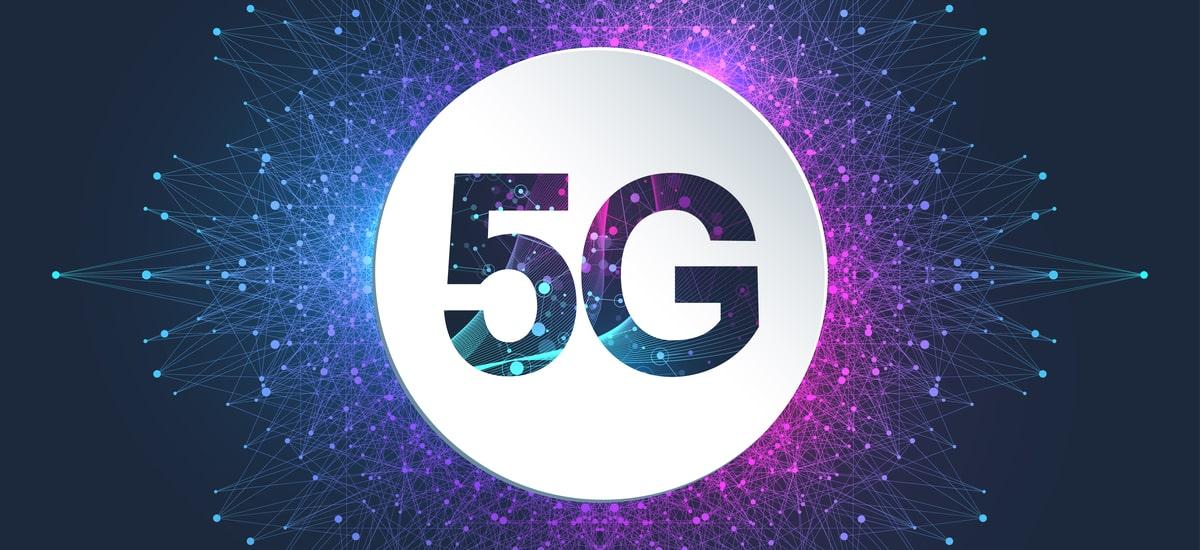 Trump haserre.  Europar Batasunak 5G argi berdea eman dio Huaweia-ri