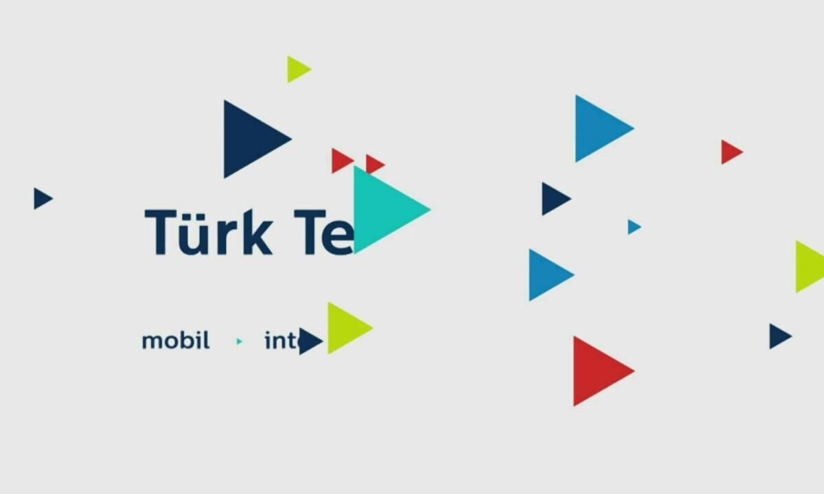 Türk Telekom-en Interneteko abiadura 4 Solairua handituz